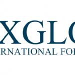 海外FX『FXGLOBE』の評価・レビュー