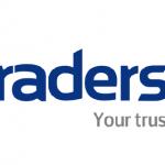 TradersTrust(トレーダーストラスト)の評価・レビュー