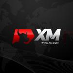 XM(エックスエム)の評価・レビュー