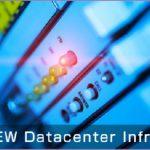 AXIORY TY3データセンター(東京サーバー)増設 取引環境がパワーアップ!