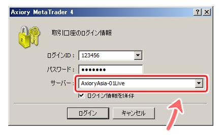 axiory_ty3_mt4