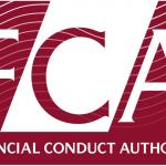 FCA(英国の金融行為監督機構)