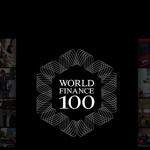 海外FXニュース XM TradingがWF100(World Finance 100)に選出されました