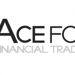 海外FX『ACE FOREX』の評価・レビュー