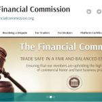 海外FX 金融委員会(Financial Commission)への申し立て方法について