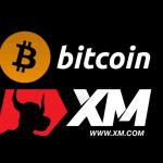 【海外FX】XM(エックスエム)がビットコイン取引(CFD取引)を開始