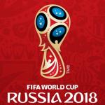 【海外FX】XMでFIFAワールドカップ観戦チケットを当てよう!